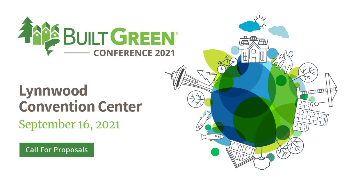 Built Green Conf CFP 1200x630 v1 0421